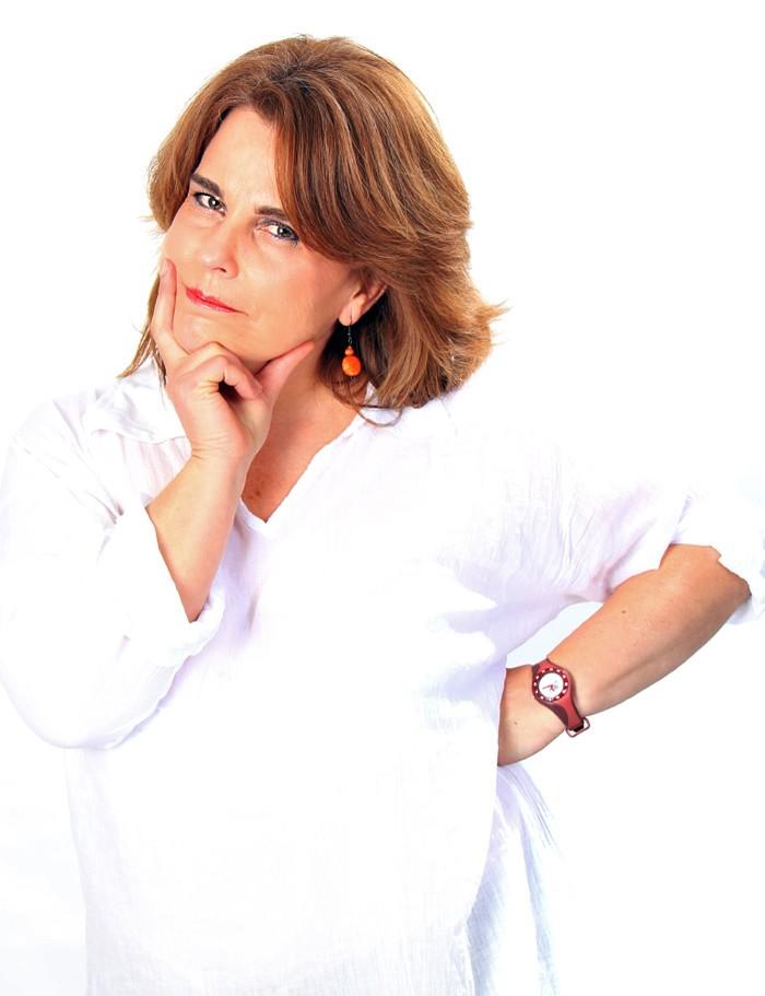 Mary Coto