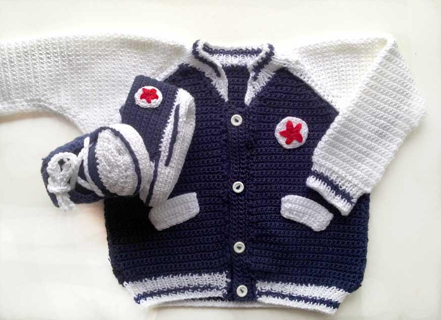 e3ca9aa8c9b Tricotonas  el sitio del tricotaje personalizado