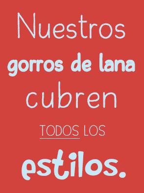 gorros_de_lana_que_cubren_todos_los_estilos