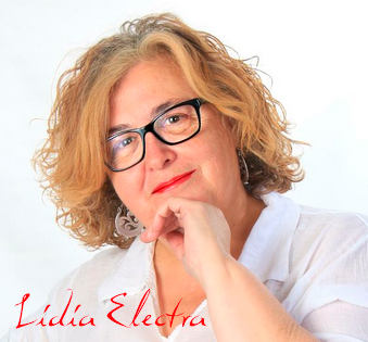 lidia_electra_tricotona_2