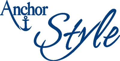 lanas_anchor_style_logo