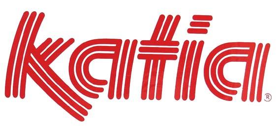 lanas_katia_logo