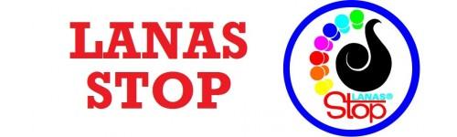 lanas_stop_logo