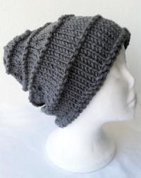 Comprar gorros de lana online en Tricotonas  Fácil y Barato 301fbed98e3