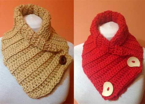 Bufandas hechas a mano. comprar_bufandas_hechas_a_mano
