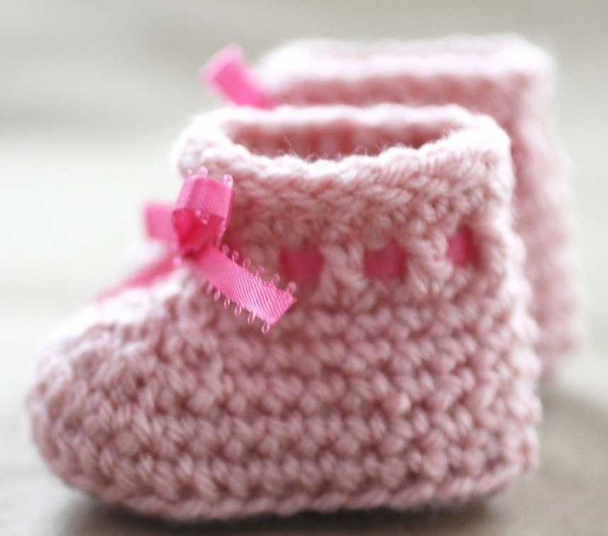 db9df8fb0 ¿Dónde comprar ropa de lana para bebé recién nacido?