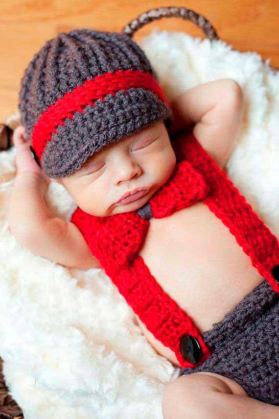 02fd9d0e9 Comprar ropa bebé hecha a mano en lana online •