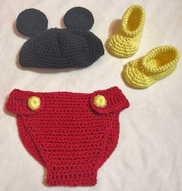 Tricotonas: el sitio del tricotaje personalizado