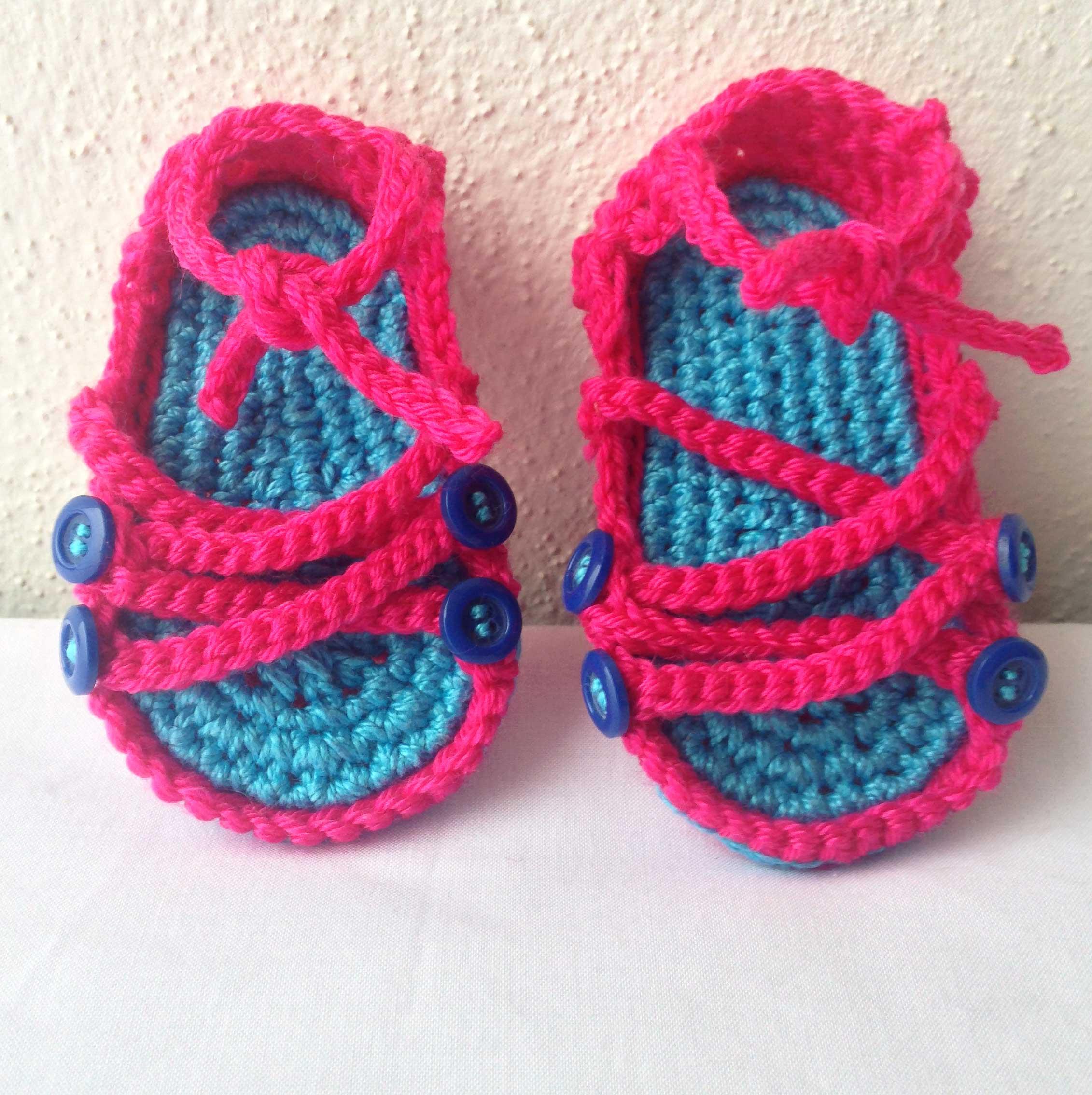 beb46e2f7 Son muchas las preferencias y los gustos a la hora de elegir unas sandalias  para los niños o bebés, por eso.