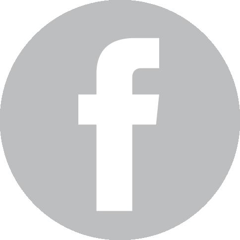 Tricotonas Facebook