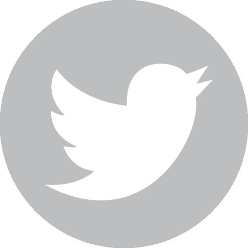 Tricotonas Twitter