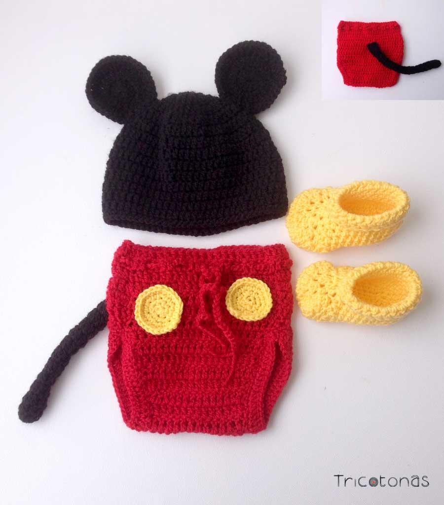 Comprar ropa beb hecha a mano en lana online - Comprar cambiador bebe ...