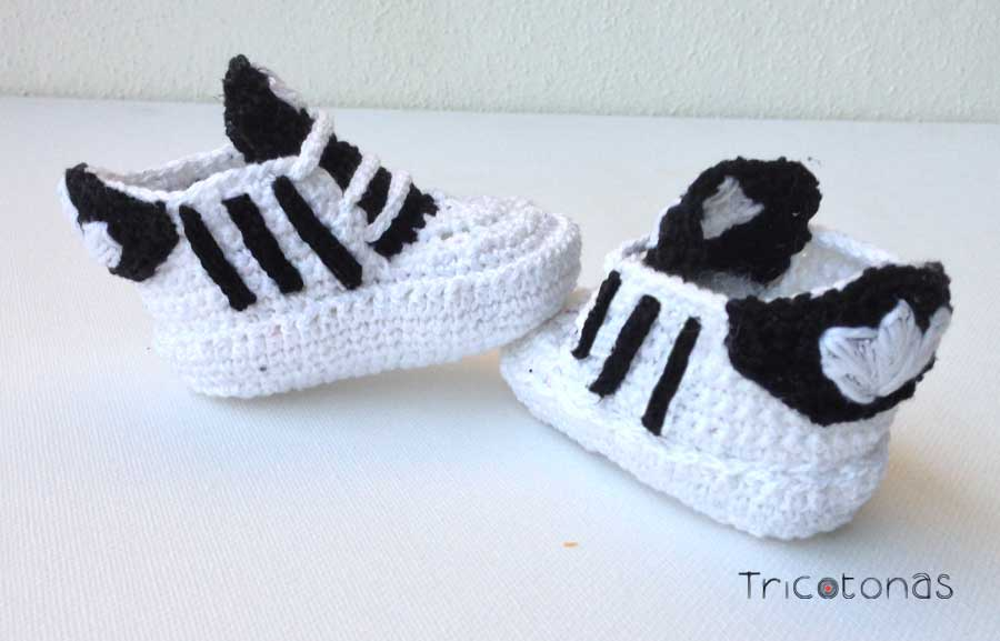 Terrible Típicamente Venta ambulante  tenis adidas tejidos para bebe cheap nike shoes online