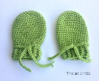 Comprar ropa bebé hecha a mano en lana online • e7930fb0225